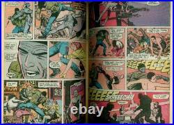 DC Comics BATMAN #404-407 Year One Parts 1-4/4 in VFN/NM-NM+/N/M 9.0-9.6/9.8