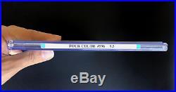 FOUR COLOR #596 (Dell 1954) 8.5 OW-W PGX 1ST APP TUROK THE HUNTER & ANDAR