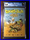 Four-Color-9-1942-1st-Carl-Barks-Donald-Duck-CGC-1-8-Key-01-qcp